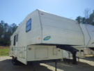 Used 1994 Fleetwood Prowler 275J Fifth Wheel For Sale