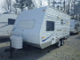 2005 Cruiser RVs Funfinder
