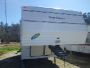 Used 1996 Fourwinds Four Winds 24FWLR Fifth Wheel For Sale