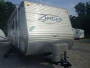 New 2014 Crossroads Zinger 27RL Travel Trailer For Sale