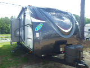 New 2015 Heartland North Trail 27BHDS Travel Trailer For Sale