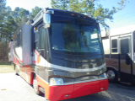 Used 2007 Coachmen Sports Coach 40QS Class A - Diesel For Sale