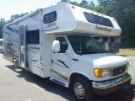Used 2005 Coachmen Leprechaun 292DS Class C For Sale