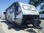 New 2015 Starcraft AUTUMN RIDGE 286KBS Travel Trailer For Sale