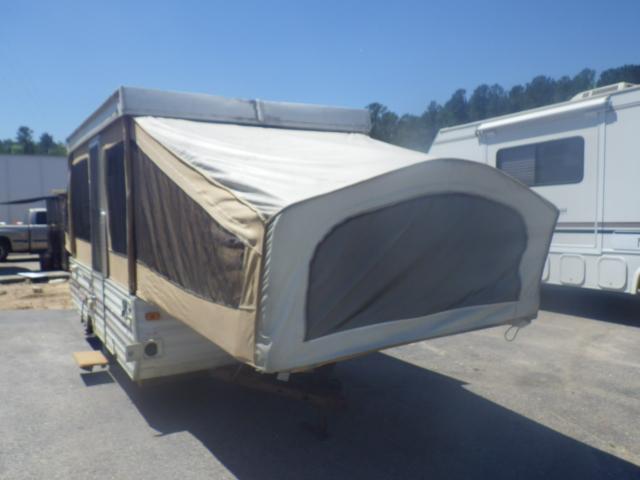 Simple Jayco Swan Annex Walls  Caravans Amp Campervans  Gumtree