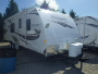 Used 2013 Keystone RV Passport 280BH Travel Trailer For Sale