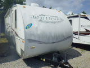 Used 2007 Keystone Outback 27RLS Travel Trailer For Sale