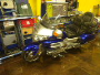 Used 2005 HONDA GOLDWING 1800 Other For Sale