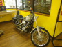 Used 2004 HARLEY DAVIDSON HARLEY DAVIDSON MC Other For Sale
