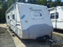 Used 2005 Coachmen Captiva 266RKS Travel Trailer For Sale