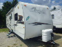 Used 2006 Keystone Cougar 304 Travel Trailer For Sale