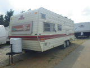 Used 1986 Prowler Prowler 23 Travel Trailer For Sale