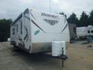 2013 Keystone RV Hideout