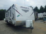 Used 2013 Keystone Hideout 23 Travel Trailer For Sale