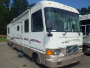 Used 1997 Newmar Dutchstar 35 Class A - Gas For Sale