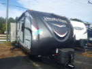 New 2015 Heartland North Trail 32RLTS Travel Trailer For Sale