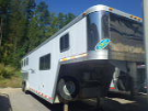 2002 FEATHER LITE Jay Feather LGT