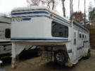 Used 1991 SUNDOWNER SUNDOWNER HT Other For Sale