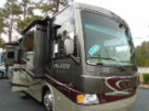 New 2015 THOR MOTOR COACH PALAZZO 35.1 Class A - Diesel For Sale