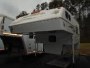 Used 2004 Northern Lite RV Lite Series 8.5 CU Other For Sale