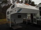 Used 2004 Northern Lite RV Lite Series 8.5 CU Truck Camper For Sale