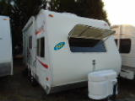 Used 2007 Cruiser RVs Funfinder 189FD Travel Trailer For Sale
