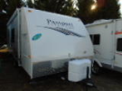 Used 2014 Keystone Passport 195RB Travel Trailer For Sale