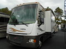2009 Winnebago Vista