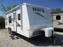 2013 Forest River Rockwood Mini Lite