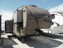 2013 Forest River Rockwood Signature