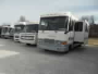 Used 1996 Newmar Dutchstar 3455  Class A - Gas For Sale