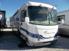 Used 2003 Coachmen Cross Country 376DS Class A - Diesel For Sale