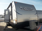 New 2014 Keystone Springdale 296BHSSR Travel Trailer For Sale