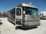 2002 Tiffin Allegro Bus