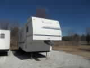 Used 1999 Fleetwood Terry 27.5J Fifth Wheel For Sale