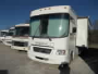 Used 2006 Forest River Georgetown 3385 SE SERIES Class A - Gas For Sale