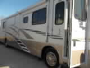 Used 2000 Newmar Dutchstar 3851 Class A - Diesel For Sale