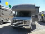 New 2014 THOR MOTOR COACH Four Winds 24C Class C For Sale