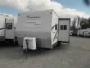 Used 2005 Coachmen Coachmen 726RBS Travel Trailer For Sale