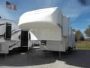 Used 2005 Glendale Titanium 34E39QS Fifth Wheel For Sale