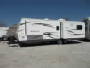 New 2014 Forest River Rockwood Ultra Lite 2703WS Travel Trailer For Sale