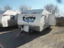 New 2013 Forest River Grey Wolf 26RL Travel Trailer For Sale