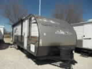 New 2014 Forest River Grey Wolf 29VT Travel Trailer For Sale
