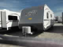 New 2015 Heartland Pioneer BH25 Travel Trailer For Sale