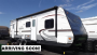New 2015 Heartland Pioneer BH27 Travel Trailer For Sale