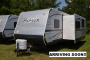 New 2015 Heartland Pioneer QB30 Travel Trailer For Sale
