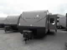 New 2015 Heartland Mallard M29 Travel Trailer For Sale