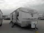 Used 2008 Forest River Palomino SABRE Travel Trailer For Sale