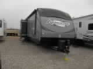 New 2014 Dutchmen Aerolite 319BHSS Travel Trailer For Sale