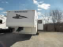 Used 2012 Keystone Springdale M247 Fifth Wheel For Sale